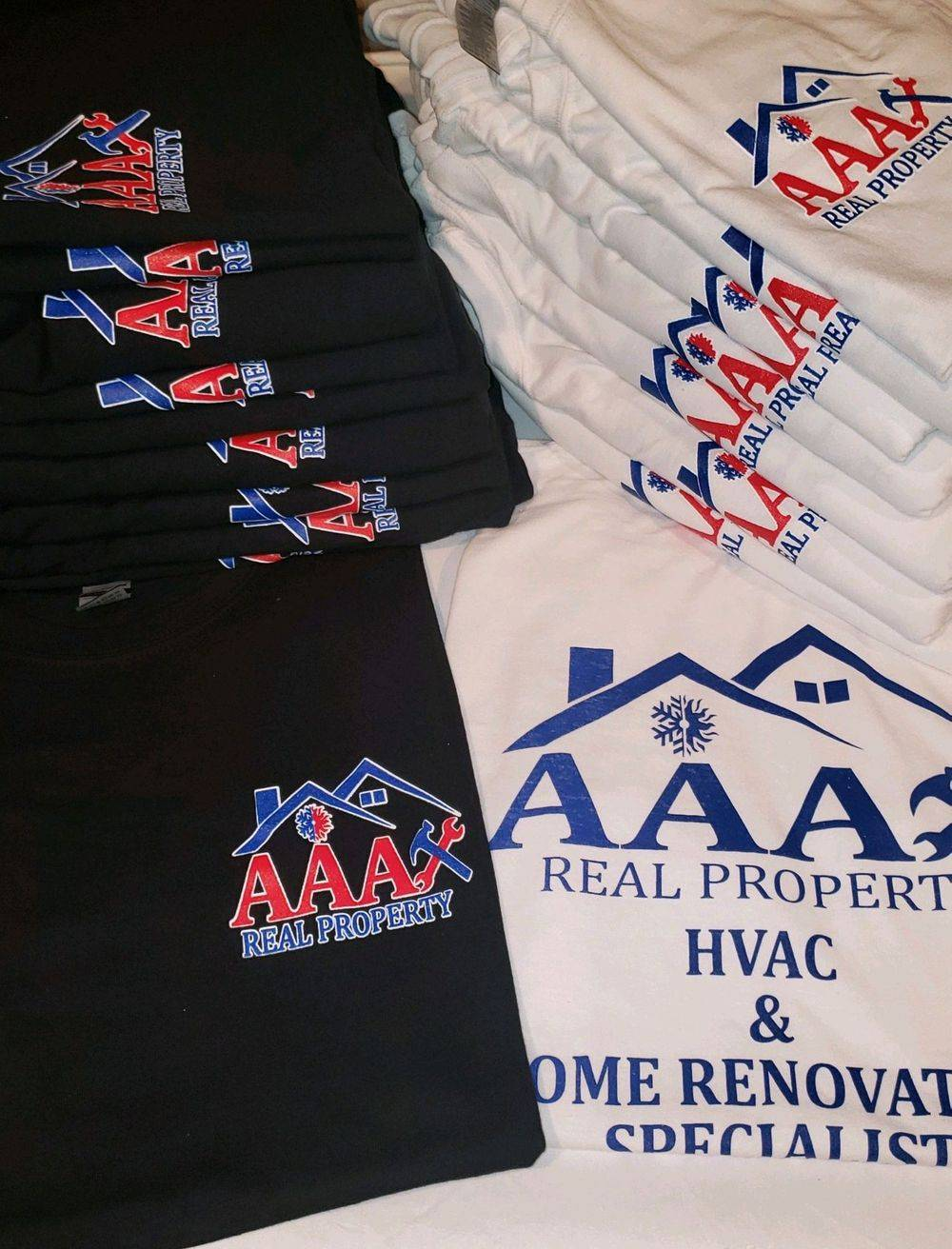 home improvement apparel