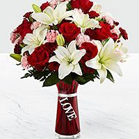flower delivery to sentara and funeral homesfresh floral arrangements in virginia beach , norfolk, vhesapeake, sandbridge, oceanfront, fathers day gift basket florists flower shop arrangement