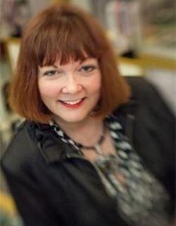 Jane Hamilton Hunter Douglas certified dealer and installer