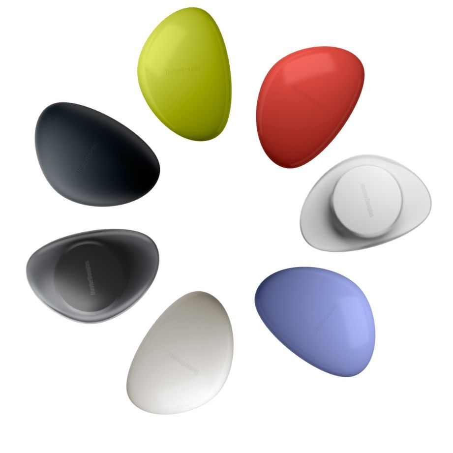Powerview Pebbles