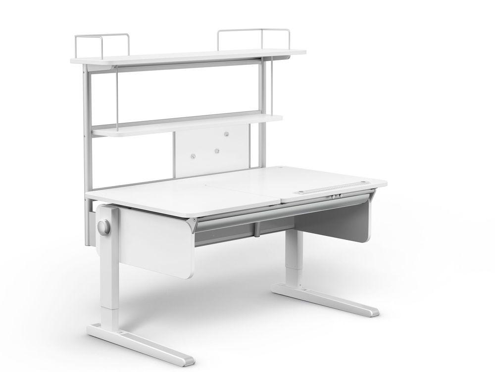 Flex Deck per scrivania Champion
