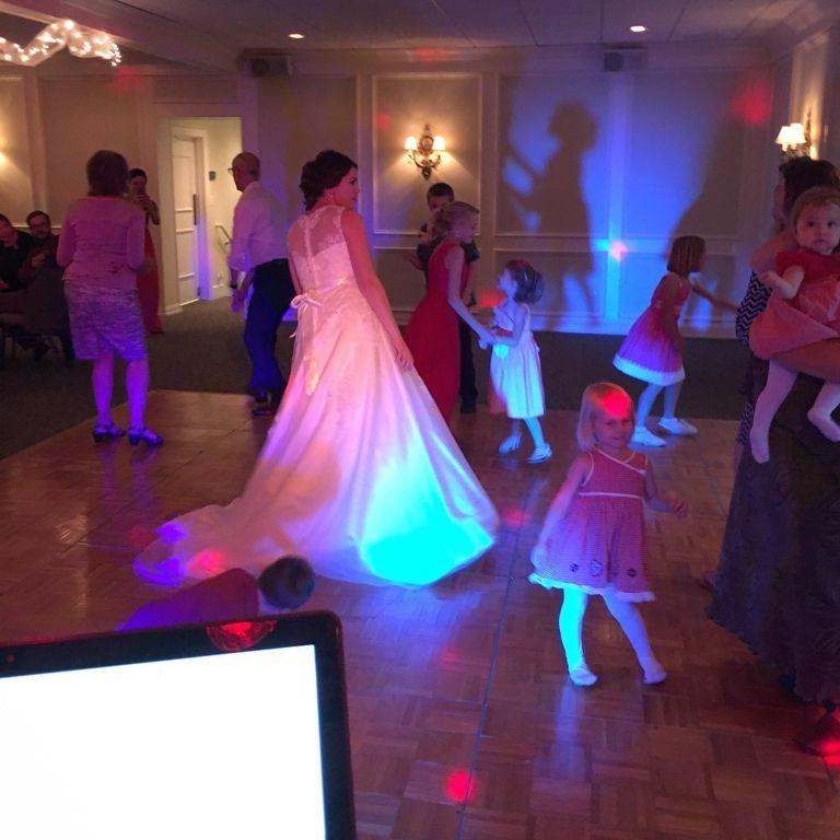 Wedding Venues Near Joplin