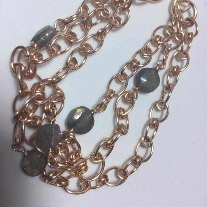 Wedding jewellery made  with freshwater pearls and crystal clear quartz