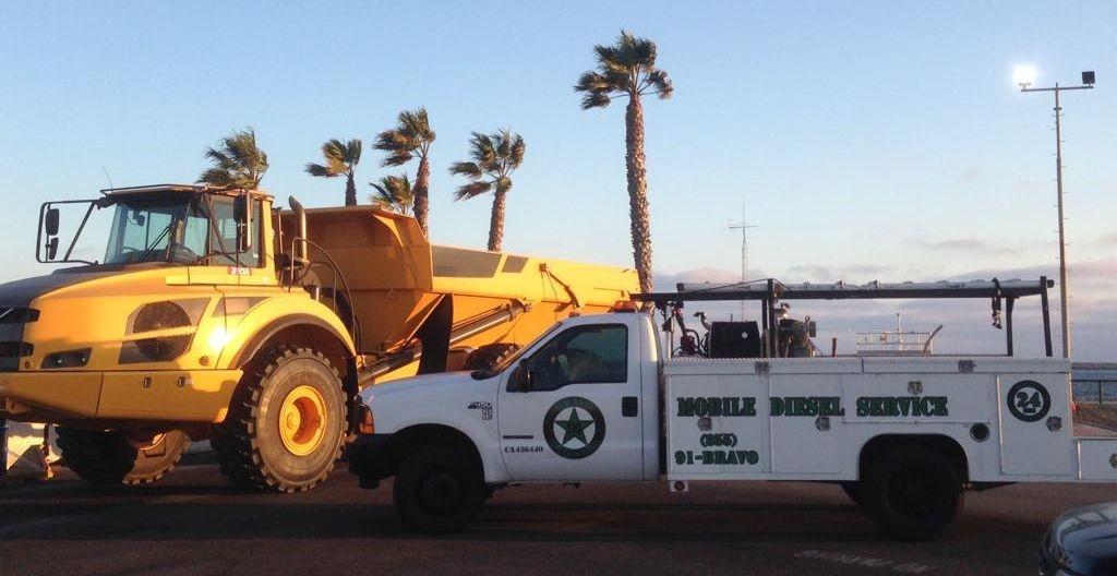 Heavy Equipment, Construction Vehicles, Construction Trucks, Equipment Maintenance, Construction Equipment
