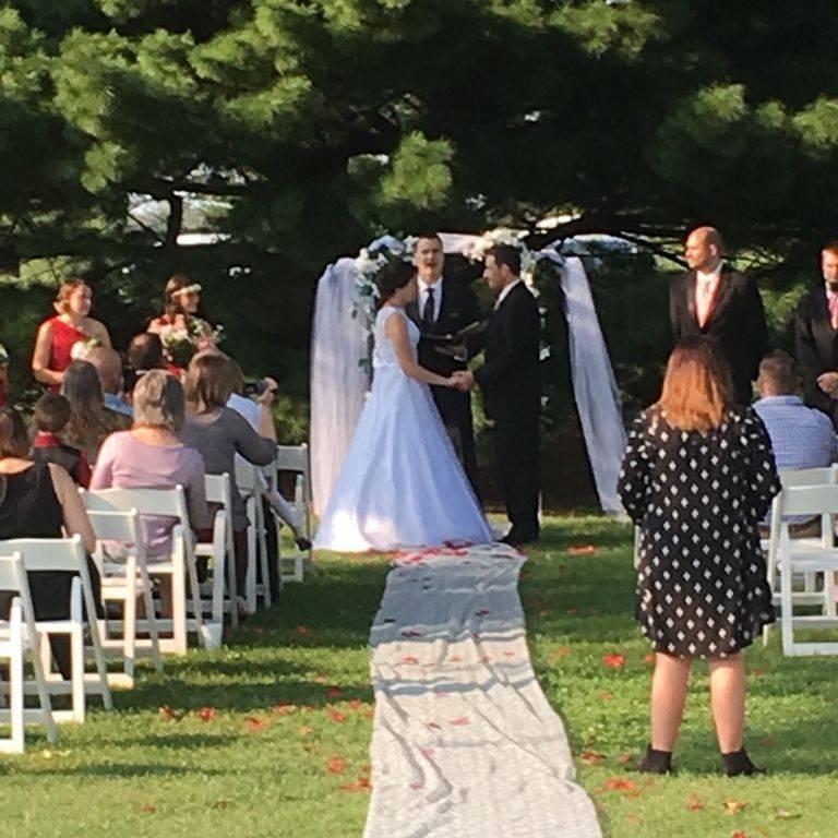 Wedding Dj For Hire in Joplin