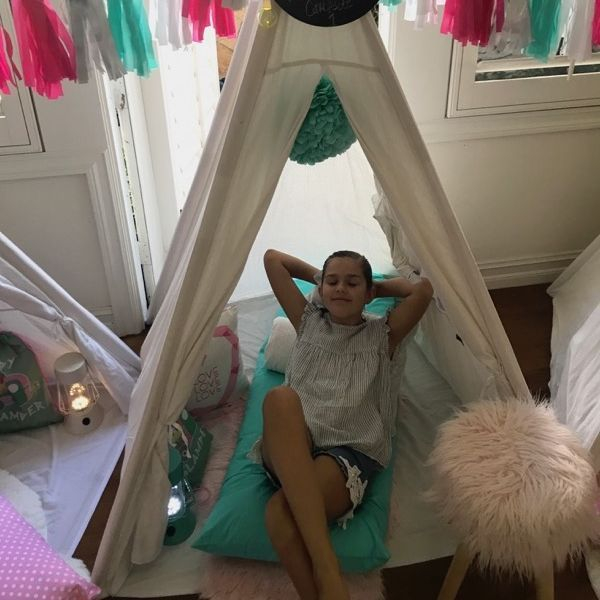 Teepee Rentals, Kids Party Rentals, Teepee party, Kids Birthday Party, Kids Party Planner, Kids Events, Party and Event Planner, Newport Beach, Orange County