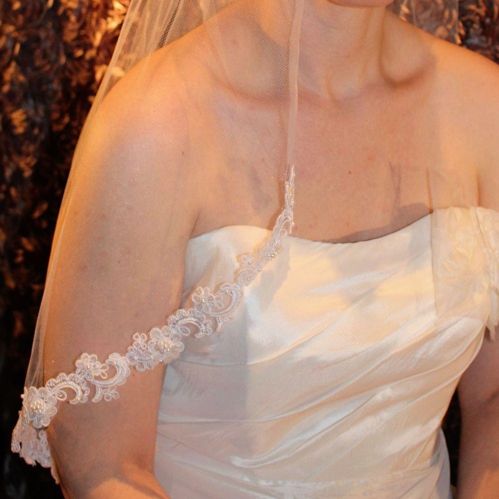 www.lrgflowers.com