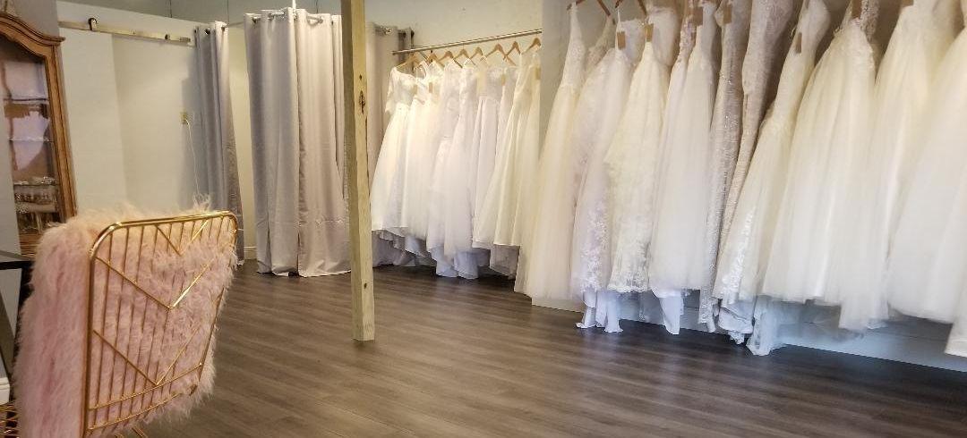 Fort Lauderdle Bridal store, Fort Lauderdale Bridal boutique,wedding dresses
