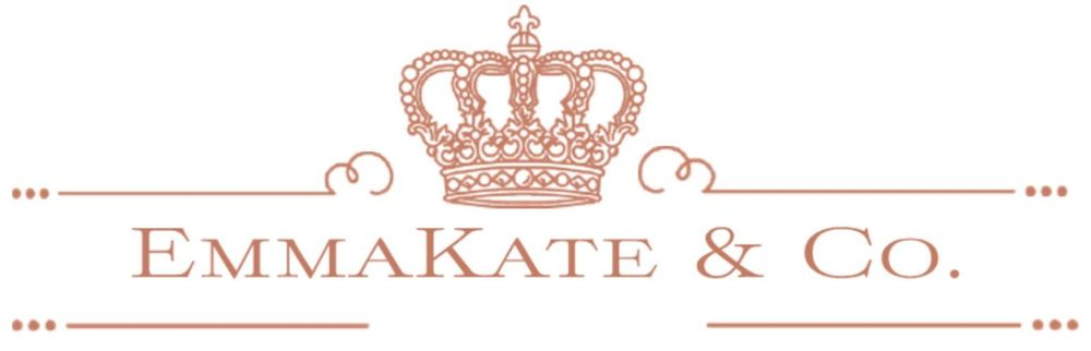 EmmaKate & Co.