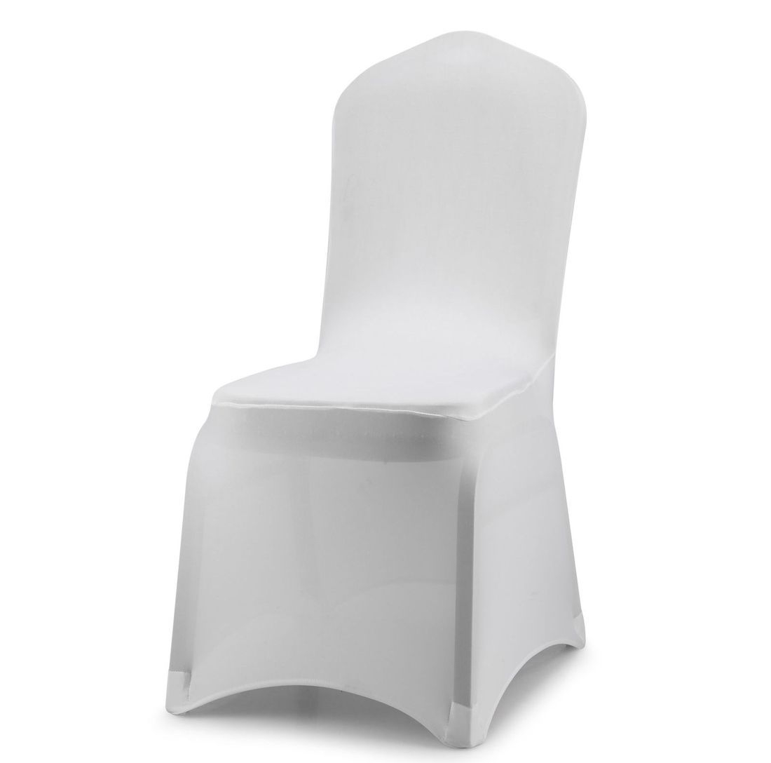cheap chair cover hire essex