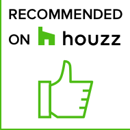 Top Rated, Reviewed, professional,