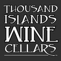 Thousand Islands Wine Cellars, Ontario Wine Making