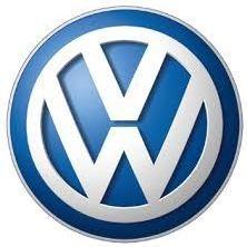 Jetta, Bus, GTI, Tiguan, Touareg, Van, Passat, Eos, Beetle, CC, Golf, VW volkswagon vokswagon