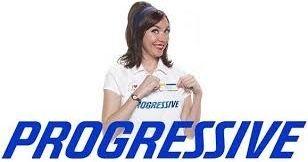 Progressive Car Insurance Pensacola