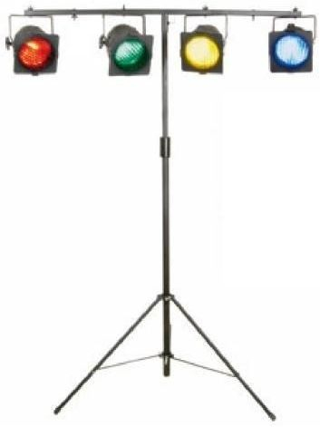 ADJ Stage Tree Light System for rent