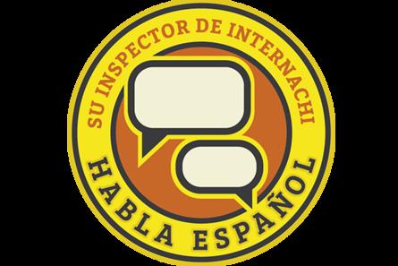 Inpscciones,  español, inspecciones de casa, huracanes, seguros, certificados