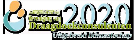 draagconsulent Utrecht