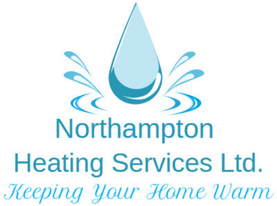 Gas Engineers in Northampton, Plumbers in Northampton  , Central Heating Services in Northampton, Boiler Repairs in Northampton, Emergency boiler repairs in Northampton, Bathroom installers in Northampton, Gas Safe engineer in Northampton, Boiler installer in Northampton, Central heating engineer in Northampton, Landlords Gas Safety check in Northampton, Boiler service in Northampton.