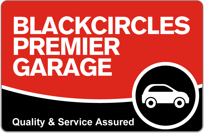 R J Auto Engineering, car tyres, Martock, Car servicing, cheap tyres