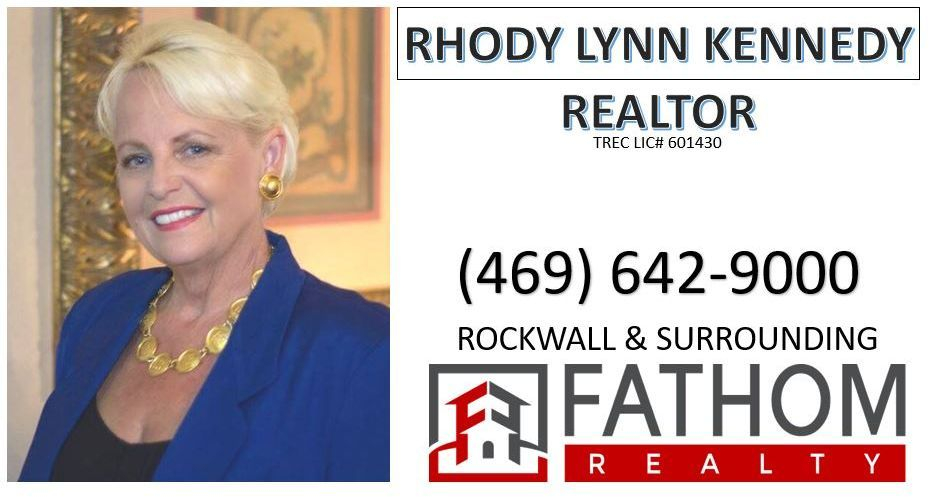 Realtor Rhody Lynn Kennedy, Searchers Recommended Agent