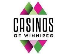 Winnipeg Casino, Sand Hills Casino