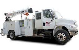 rail road truck repair charleston wv, truck repair 25309
