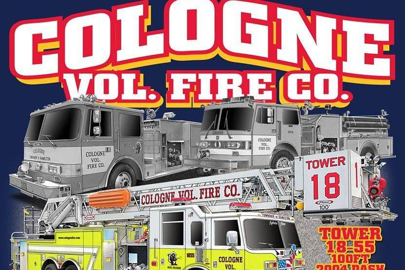 http://colognefire.com/