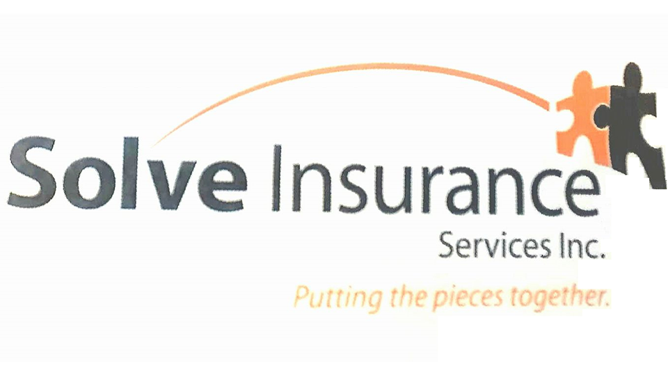 Auto Insurance, ICBC Autoplan by Solve Insurance Services Inc., Kelowna, BC