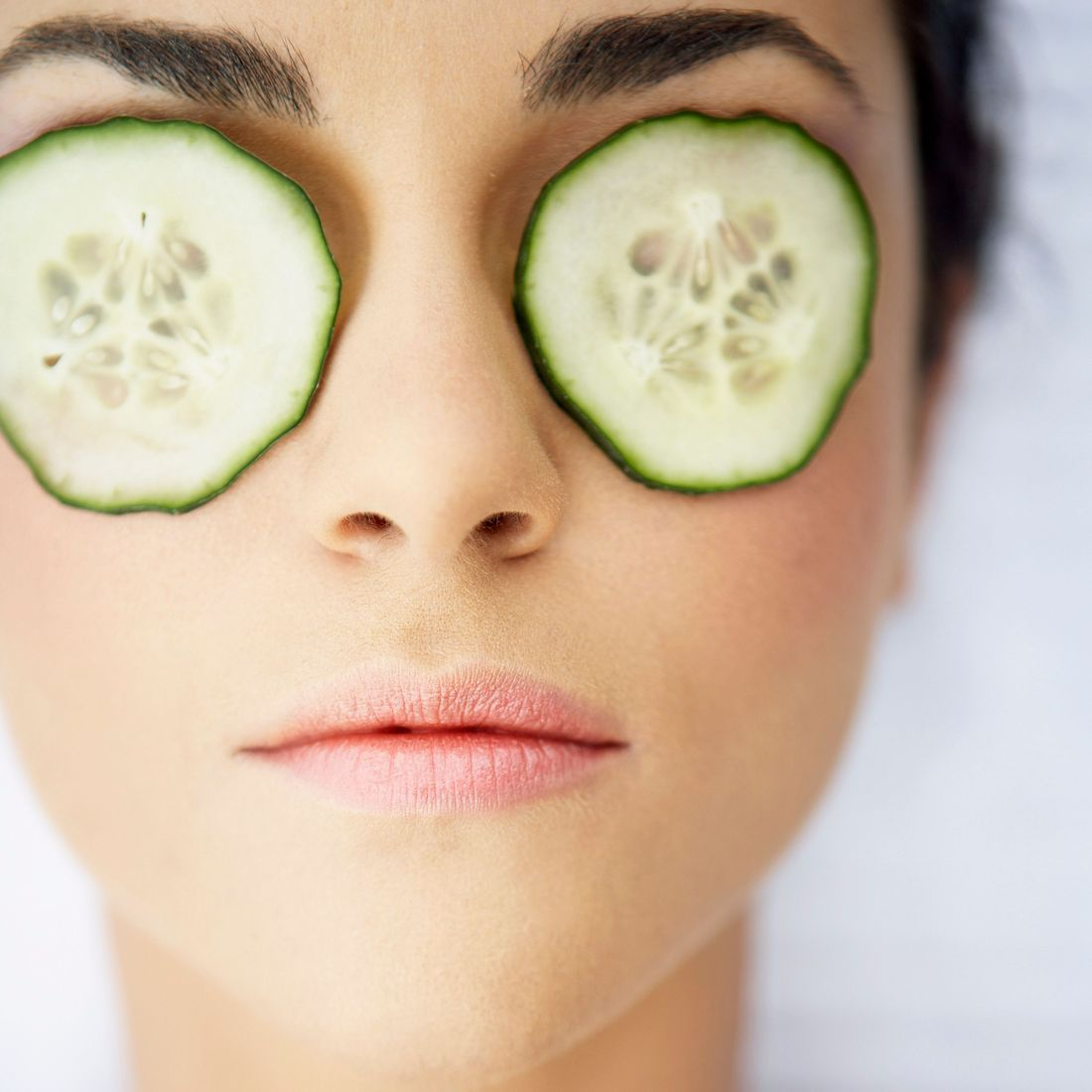 best facials in cartersville near me