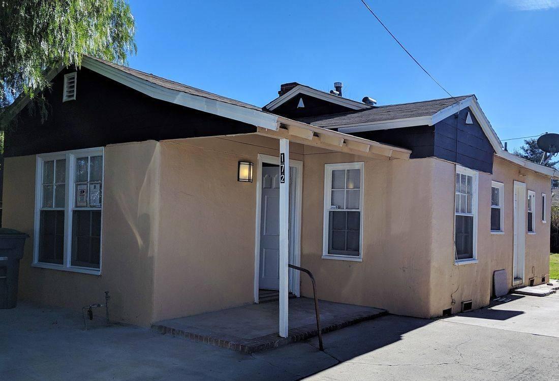 For Rent: 25567 Jonestown Dr Moreno Valley CA 92553.