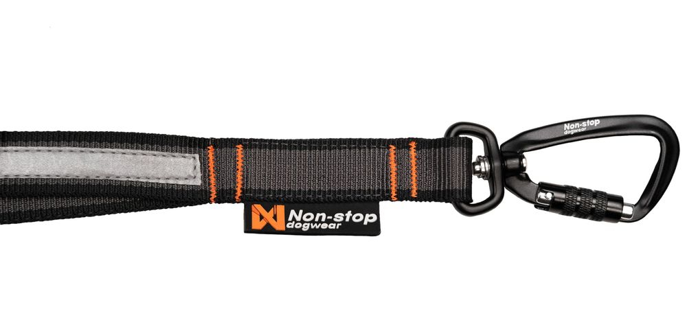 Non-Stop Touring Bungee Adjustable