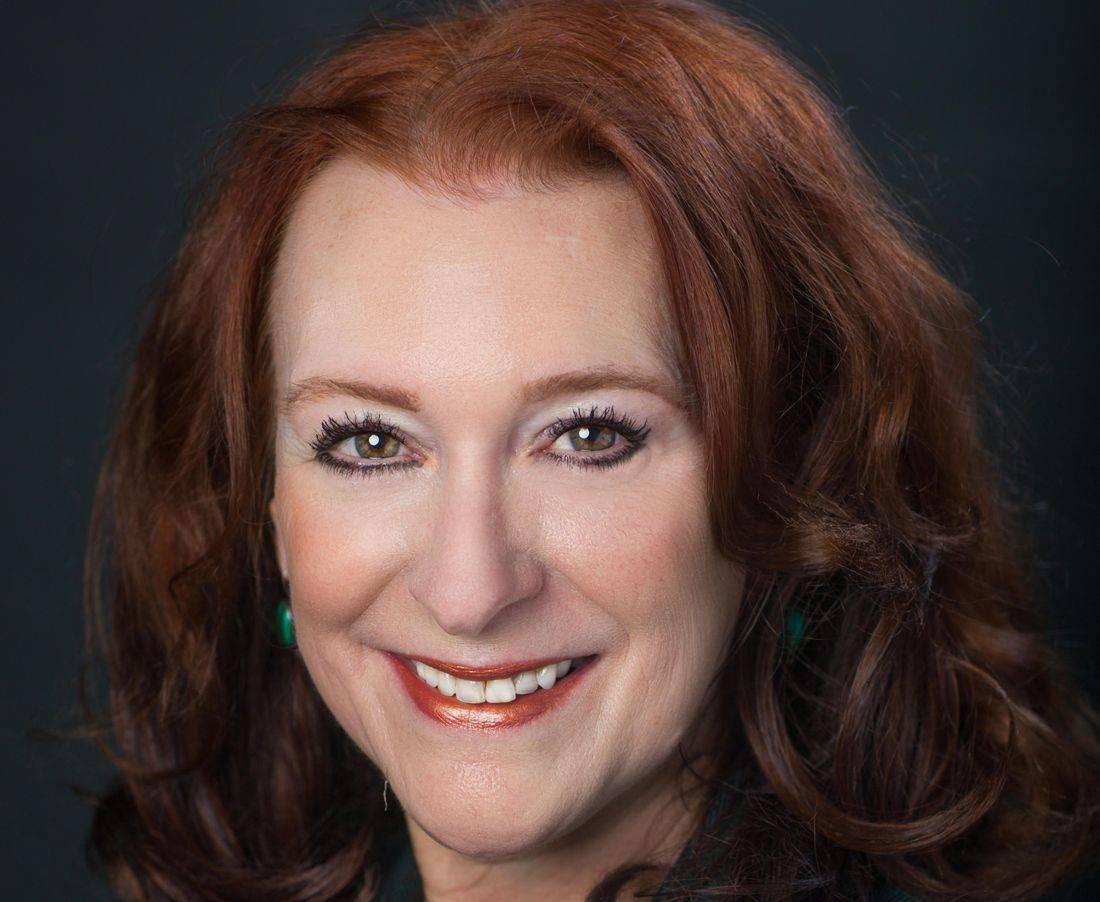 Barbara Klie Medicare Agent