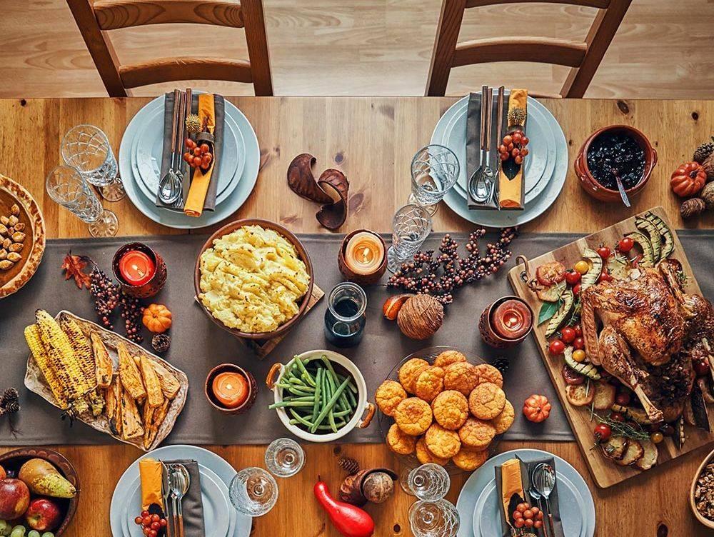 Food tours Ibiza