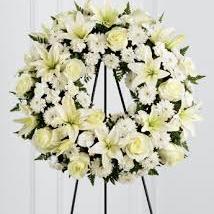Wlezien Richard Allen Obituary Flowers virginia Beach