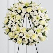 Wlezien Richard Allen Obituary Flowers virginia Beach
