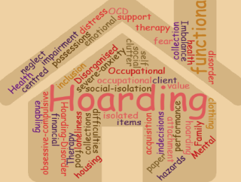 hoarding Awarness Traing