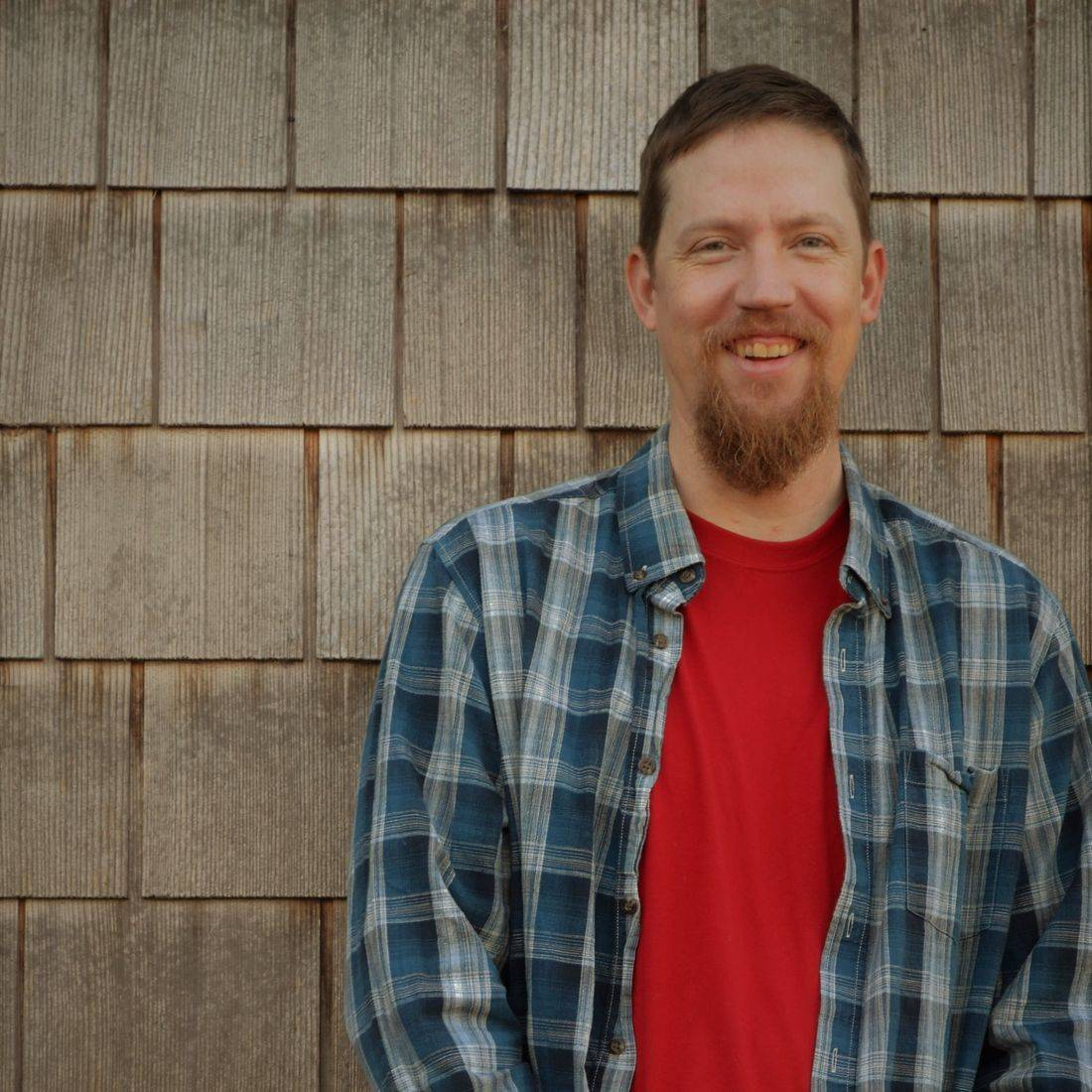 General Contractor Phil Forrest