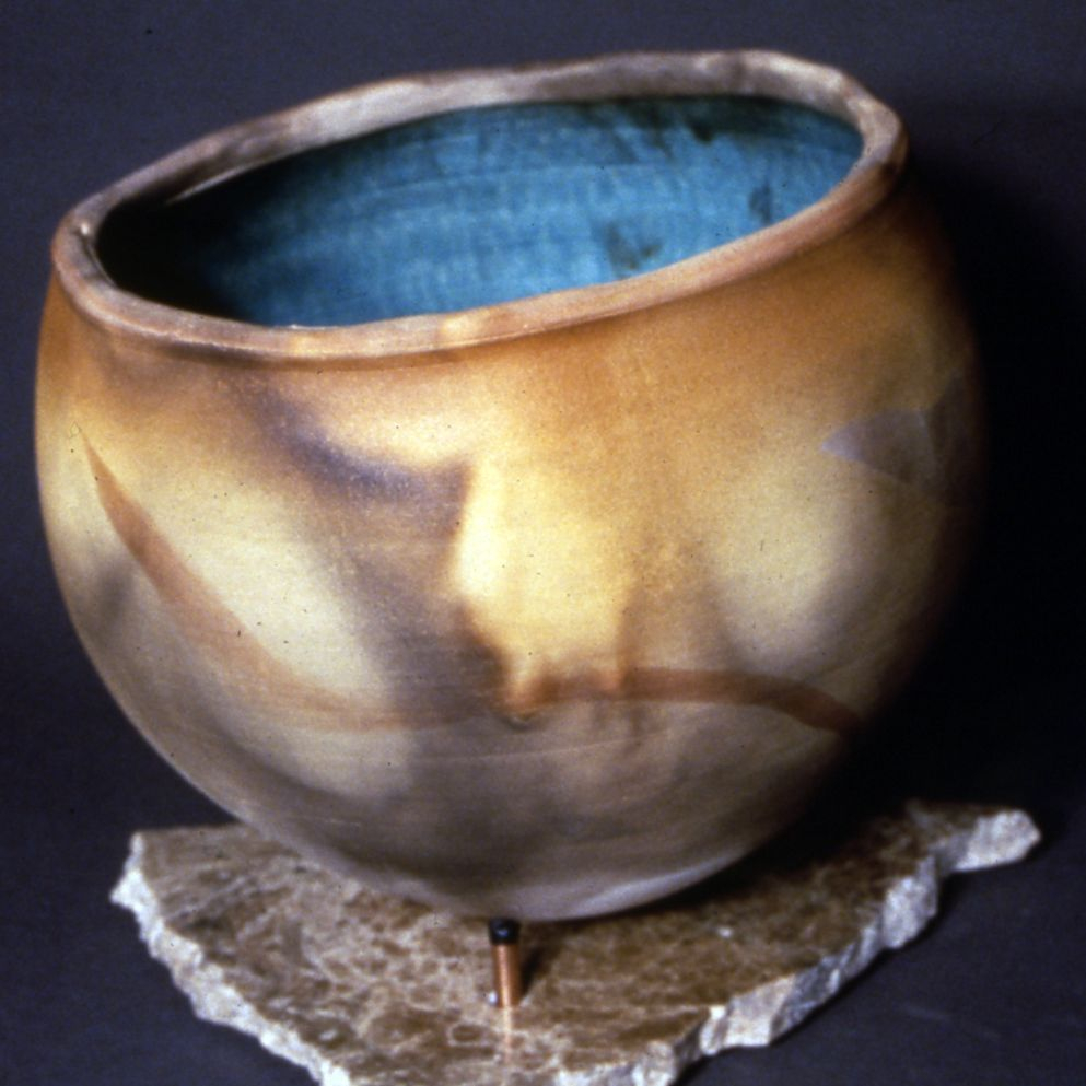 Native Vessel
