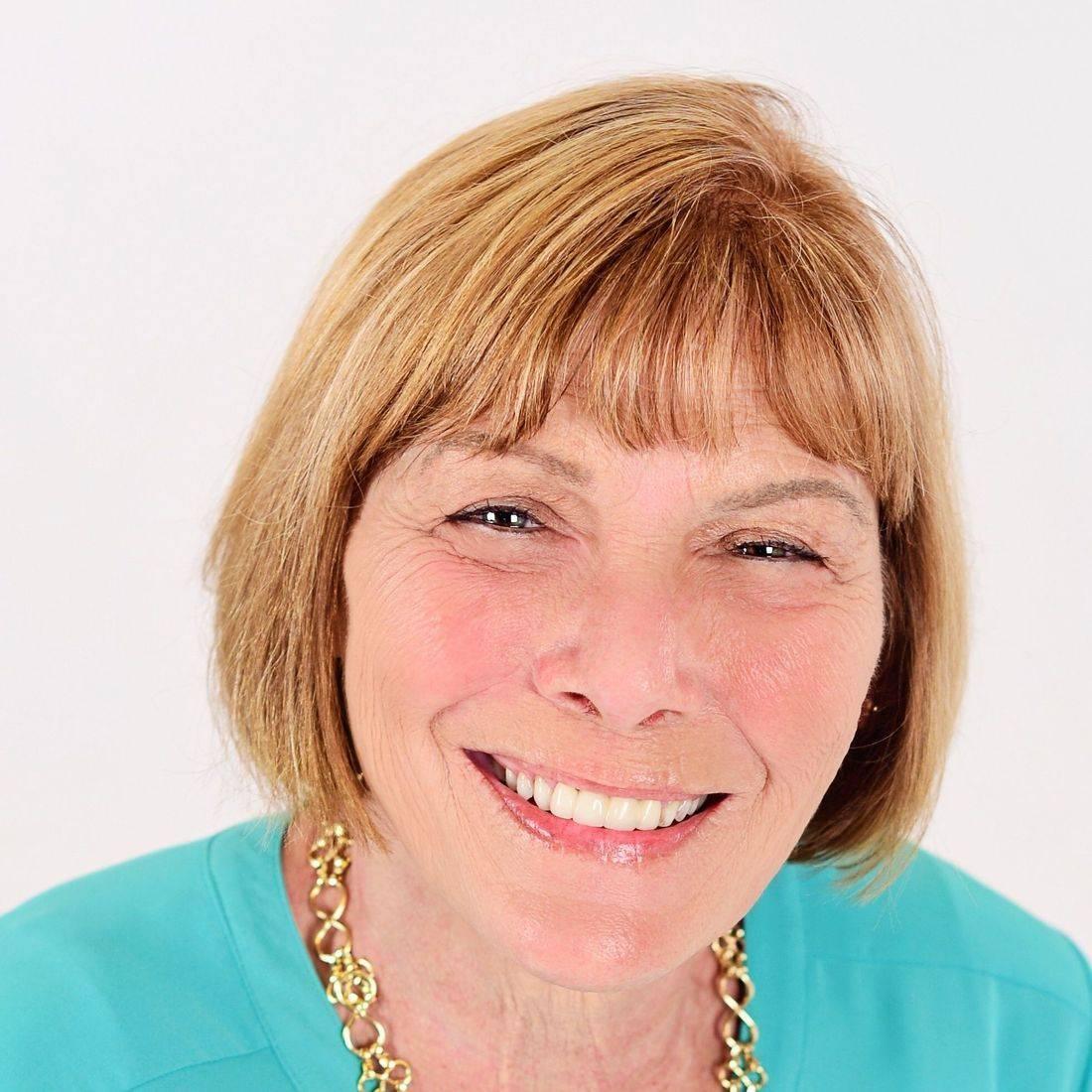 Pam Smith Dayton Medicare Agent