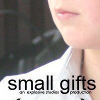 Small Gifts directed by Brady Hood