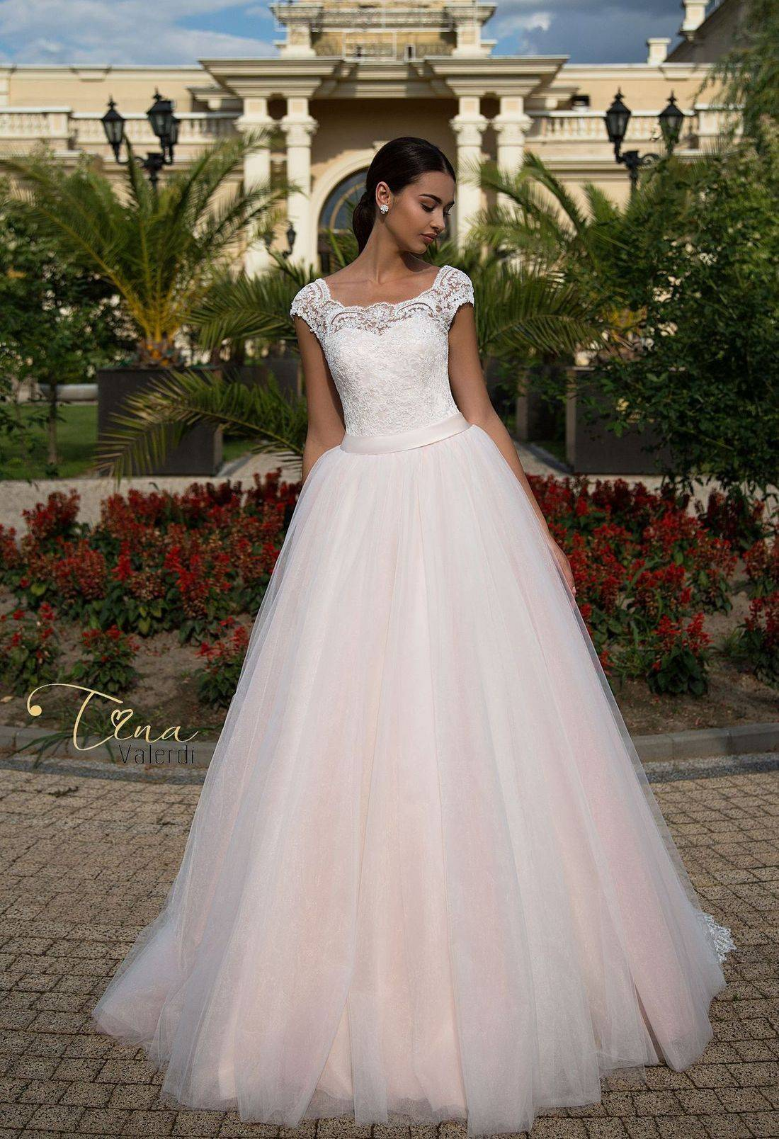 Quinceanera dresses,Ball Gown,wedding dresses
