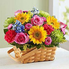 Mothers Day Flowers Virginia Beach Florist Flowers Send Flowers