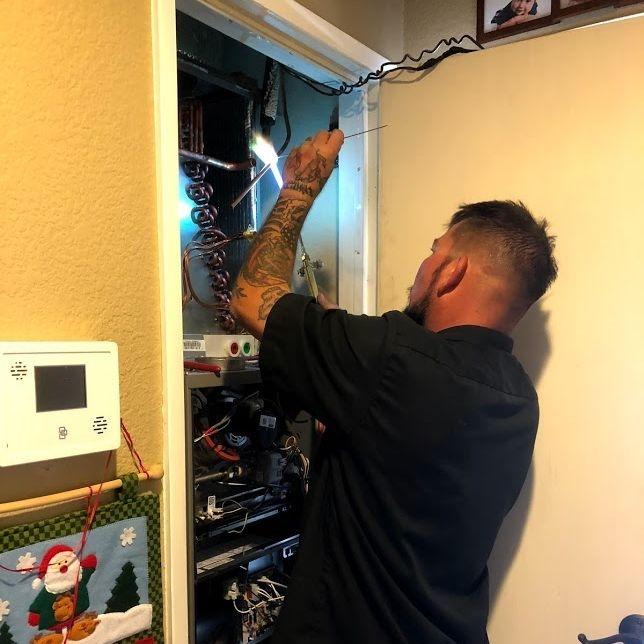 furnace repair, furnace install, heating repair, heating maintenance, hvac