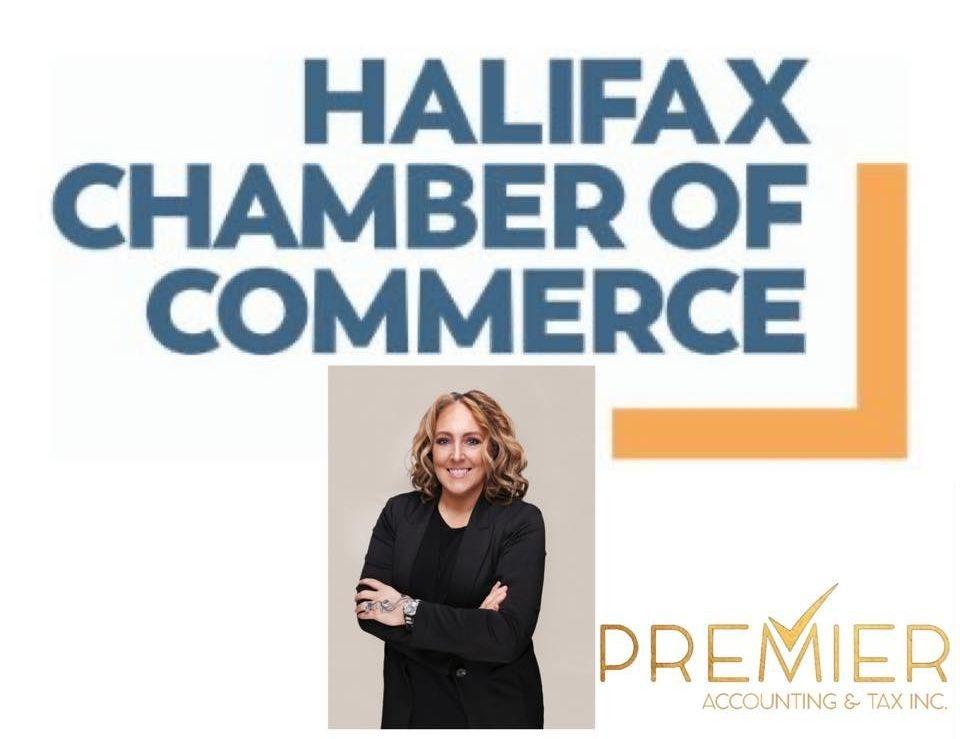 Halifax Tax Accounting