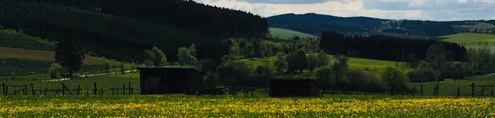 Kustelberg