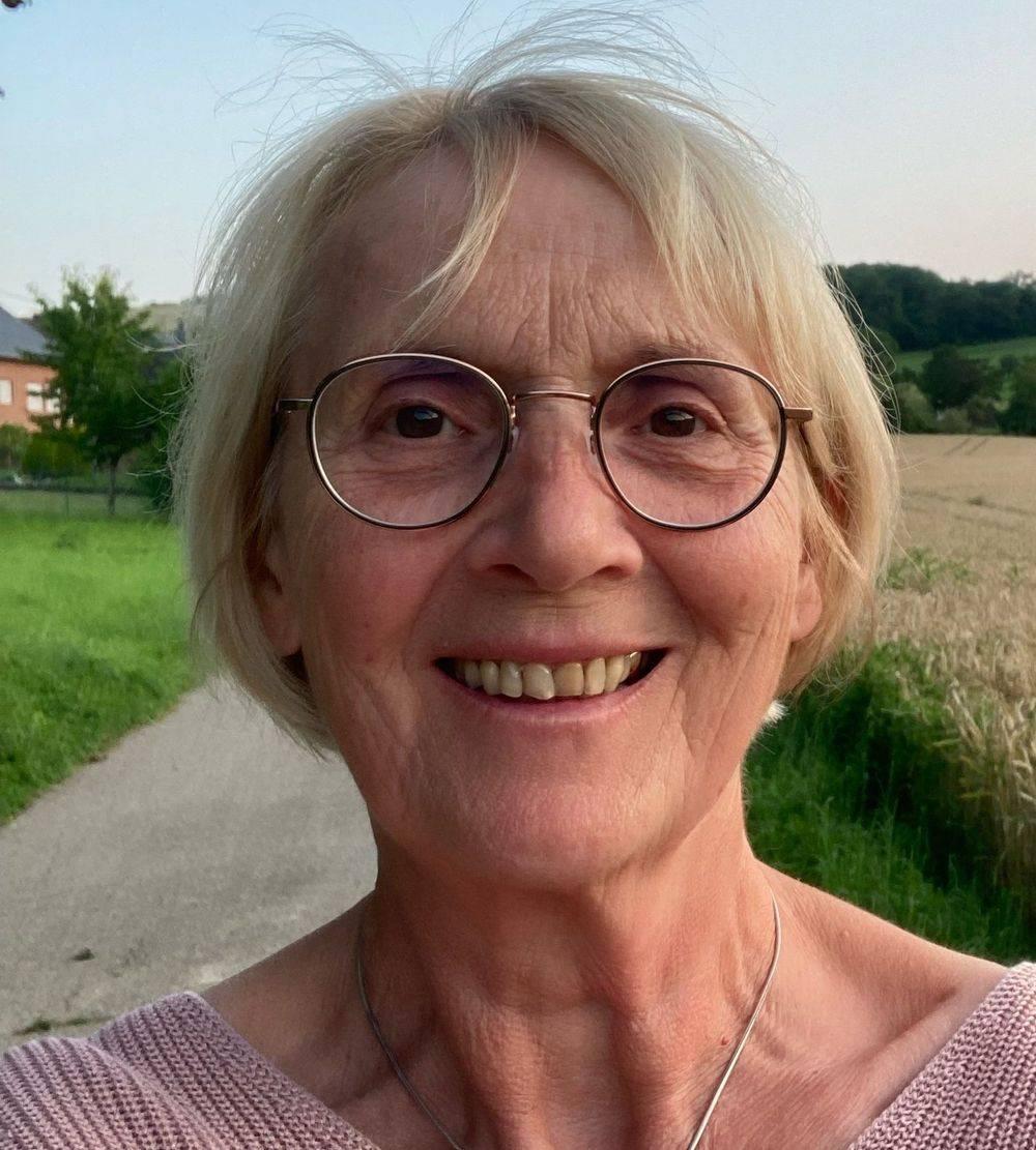 Hanne.Portrait.s-w
