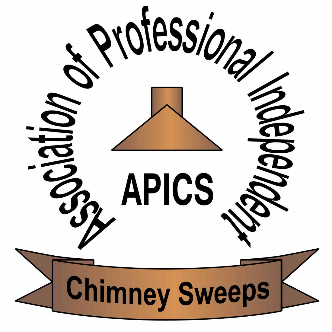 APICS Association of Professional Independent Chimney Sweeps