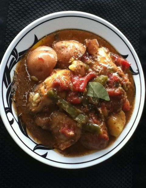david cooks dinner, personal chef, gather food studio, colorado springs, denver, colorado, cooking classes