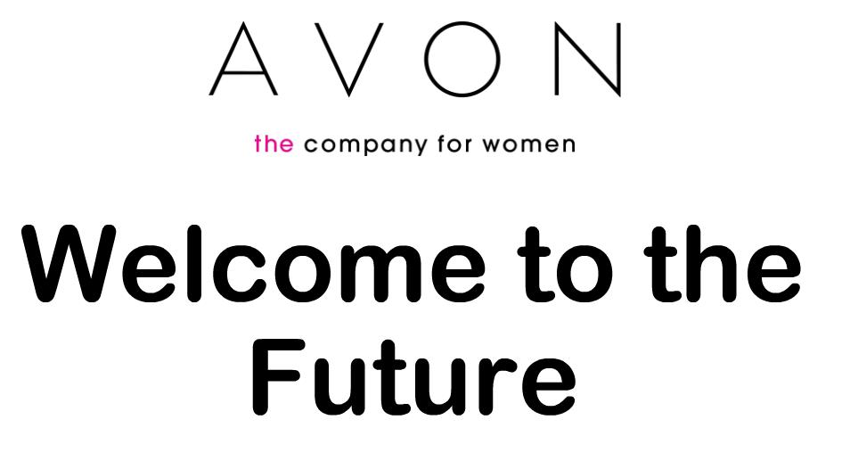 Join Avon, become an Avon rep, Avon representative, Avon uk, avon, work from home, self employed, Avon uk, Deals, Cosmetics, makeup, lips, avon uk, reps, Work from home, join avon, avon, Recruiting, Aberdeen jobs, work in aberdeen, Join Avon, become an Avon rep, sign up to be a rep, avon uk, work from home, jobs you can work from home, part-time jobs, single jobs for mums, aberdeen jobs, jobs in aberdeen,