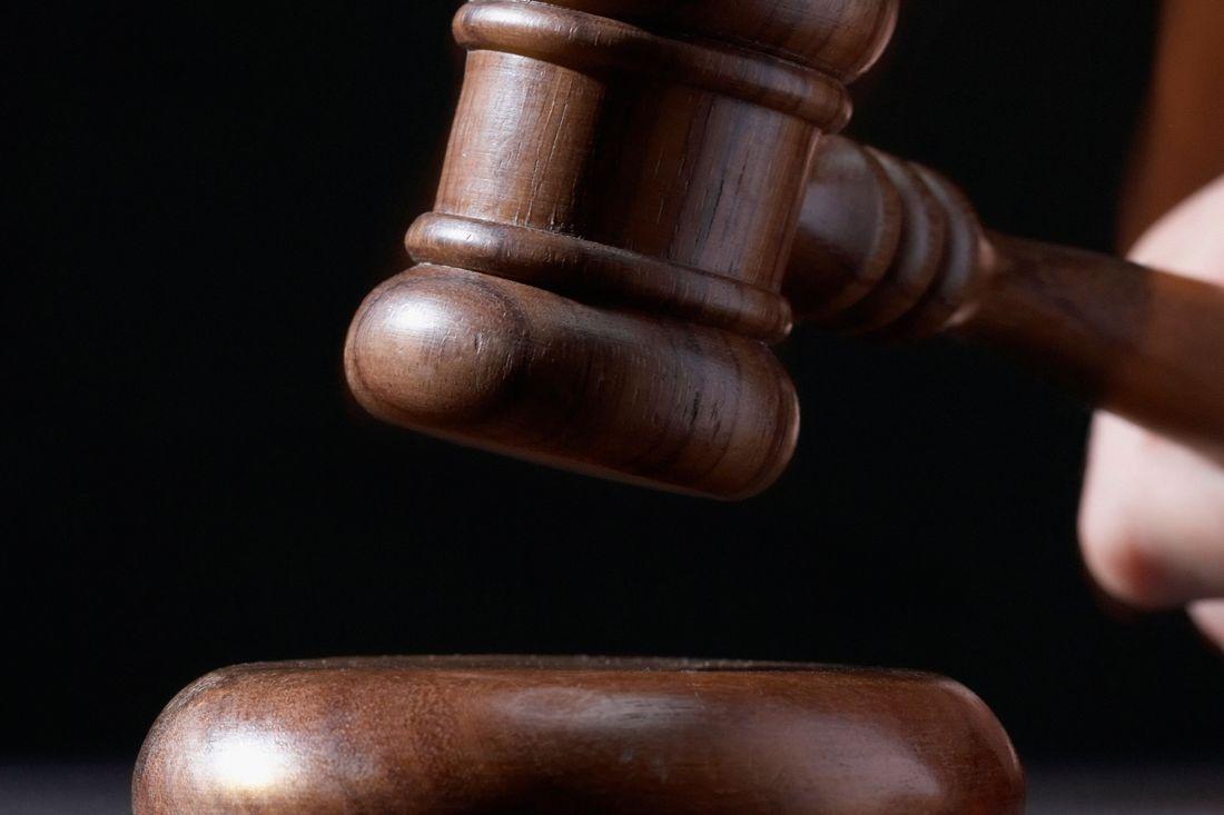 Deportation defense, Deportation Proceedings,